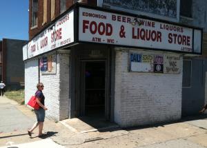 Edmondson-Liquor-Store-PNG