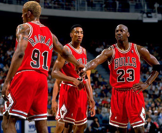 chicago-bulls-jordan-7